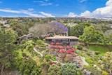 15200 Haleakala Hwy - Photo 28