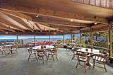 15200 Haleakala Hwy - Photo 3