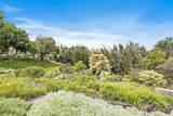 15200 Haleakala Hwy - Photo 8