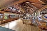 15200 Haleakala Hwy - Photo 9