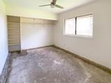 100 Hauoli St - Photo 13