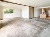 100 Hauoli St - Photo 5