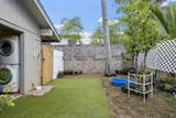 808 Makiki St - Photo 29