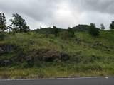011 Upper Kanaio Rd - Photo 8