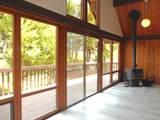 1590 Kamehameiki Rd - Photo 3