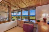 128 Pualei Dr - Photo 18