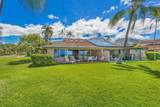 128 Pualei Dr - Photo 2
