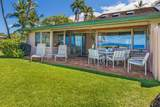 128 Pualei Dr - Photo 26