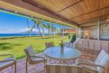 128 Pualei Dr - Photo 3