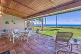 128 Pualei Dr - Photo 4