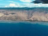 2902 Kamehameha V Hwy - Photo 7