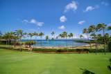 22 Coconut Grove Ln - Photo 30