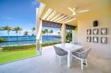 22 Coconut Grove Ln - Photo 4