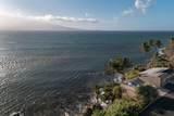 3911 Maalaea Bay Pl - Photo 1