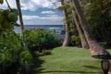 3911 Maalaea Bay Pl - Photo 22