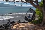 3911 Maalaea Bay Pl - Photo 25