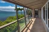 3911 Maalaea Bay Pl - Photo 8