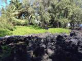 459 Keanae Rd - Photo 6