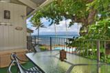 5255 Lower Honoapiilani Rd - Photo 1