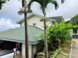 71 Lahaole Pl - Photo 26