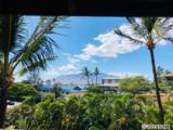 2191 Kihei Rd - Photo 7