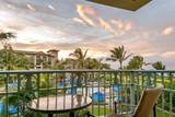 1 Ritz Carlton Dr - Photo 25