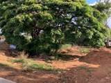 000 Kalua Rd - Photo 3