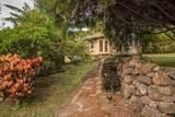1775 Kalae Hwy - Photo 6