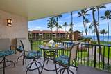 3543 Lower Honoapiilani Rd - Photo 23
