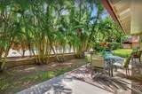 111-2 Pualei Dr - Photo 12