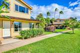 111-2 Pualei Dr - Photo 15