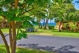111-2 Pualei Dr - Photo 23