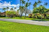 111-2 Pualei Dr - Photo 27