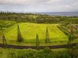 101 Keoawa St - Photo 3