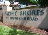 2219 Kihei Rd - Photo 29