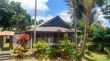 4635 Uakea Rd - Photo 7