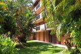 2191 Kihei Rd - Photo 27