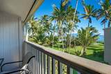 7146 Kamehameha V Hwy - Photo 18