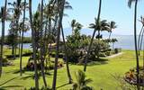 7146 Kamehameha V Hwy - Photo 19