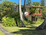 8794 Kamehameha V Hwy - Photo 24