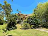 8794 Kamehameha V Hwy - Photo 5