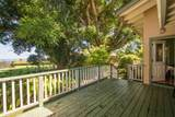 540 Kaiapa Pl - Photo 23