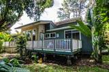 540 Kaiapa Pl - Photo 24
