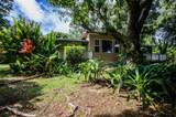 540 Kaiapa Pl - Photo 25