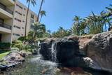 145 Kihei Rd - Photo 28
