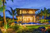 860 Kihei Rd - Photo 4
