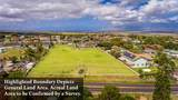 2956 Old Haleakala Hwy - Photo 1