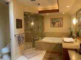 520 Pacific Dr - Photo 21