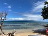 3660 Lower Honoapiilani Rd - Photo 20