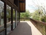 1590 Kamehameiki Rd - Photo 28